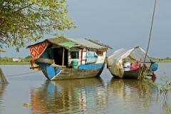 ae14-battambang-cambodia