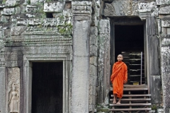 ae17-angor-wat-cambodia