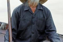 ae41-fisherman-hanoi-viietn