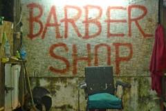 ae42-barber-shop-vang-vieng