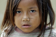 ai12-hill-tribe-child-laos