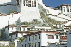 hr27-potala-palace-lhasa-ti