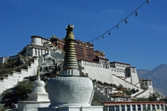 hr28-potala-palace-lhasa-ti