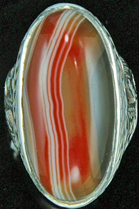 tribal-jewellery-agate-ring