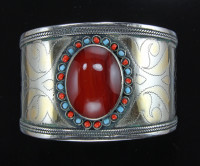 tribal-ethnic-bangle-eba0148