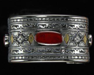 Tribal Bangles & Bracelets